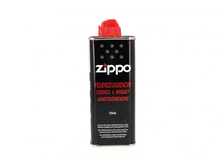 Essence à briquet Zippo